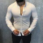 Toptan Gömlek Merter