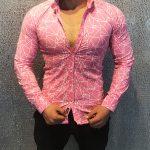 Toptan Erkek Gömlek